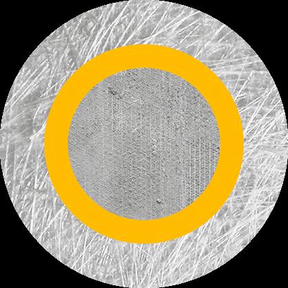 Concreto com Fibras - Concresuper - Super tecnologia em concreto
