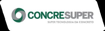 Concresuper Logo