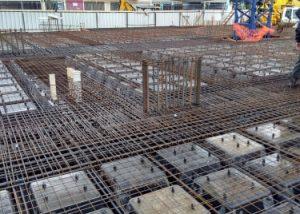 Construtora JN (Cascavel) - Concresuper