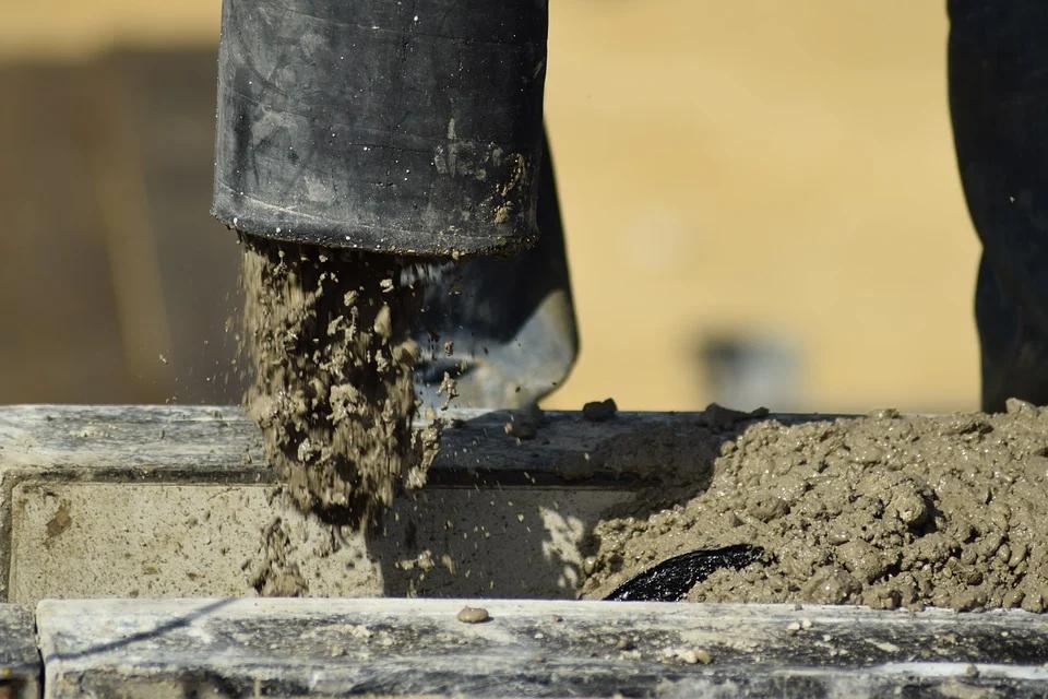Confira algumas vantagens no uso de concreto dosado em central na sua obra