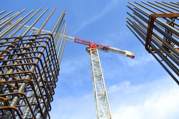 Confira os principais tipos de concreto usados construção civil