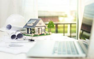 Como o mercado imobiliário impacta o custo, demanda e disponibilidade de concreto