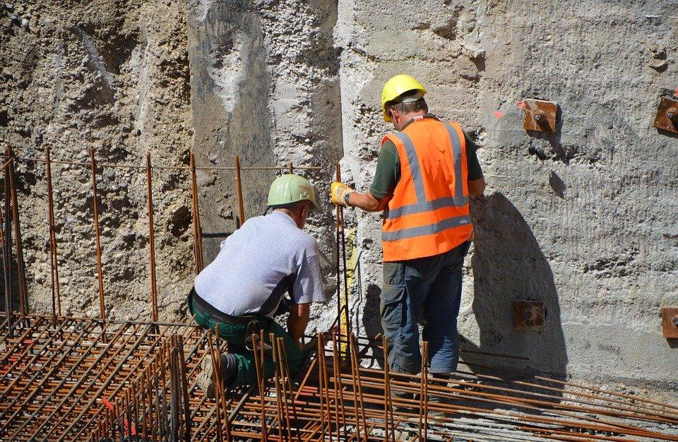 Você sabe qual é o melhor concreto para fundação?