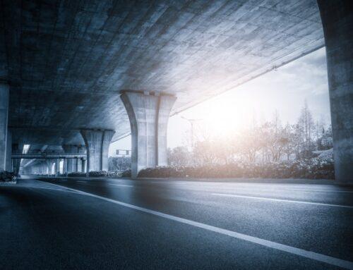 Conheça os benefícios do concreto auto-adensável